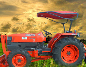 Regal-Motors | Agricultural Products